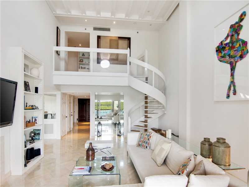 Photo of 2444  Fisher Island Dr  Fisher Island  FL