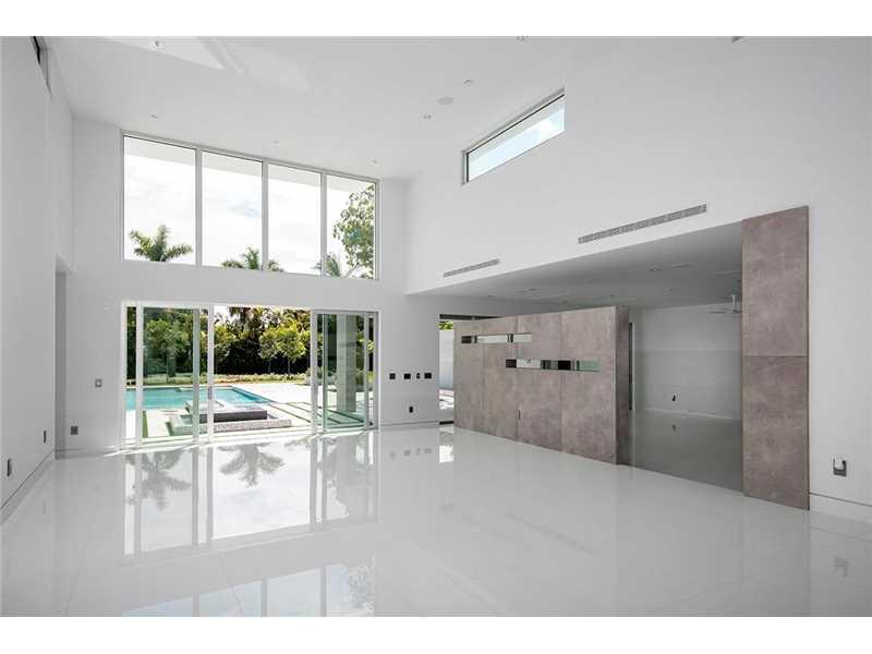 7218 SW 102nd St, Miami, FL 33156
