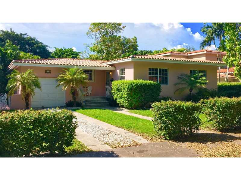 Photo of 449  Loretto Ave  Coral Gables  FL