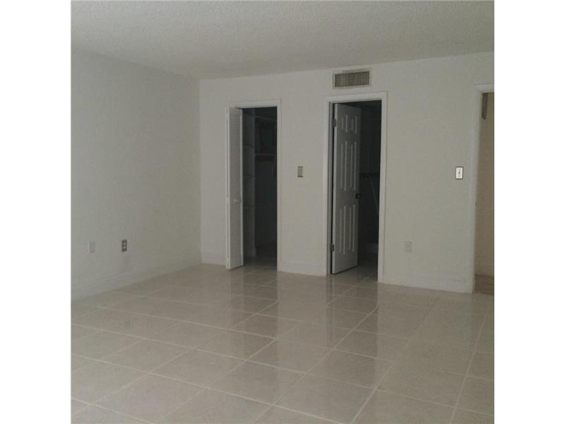 Photo of 6970 Northwest 186th St  Hialeah  FL