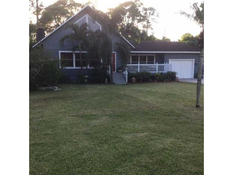 Photo of 17695  Haynie Ln  Jupiter  FL