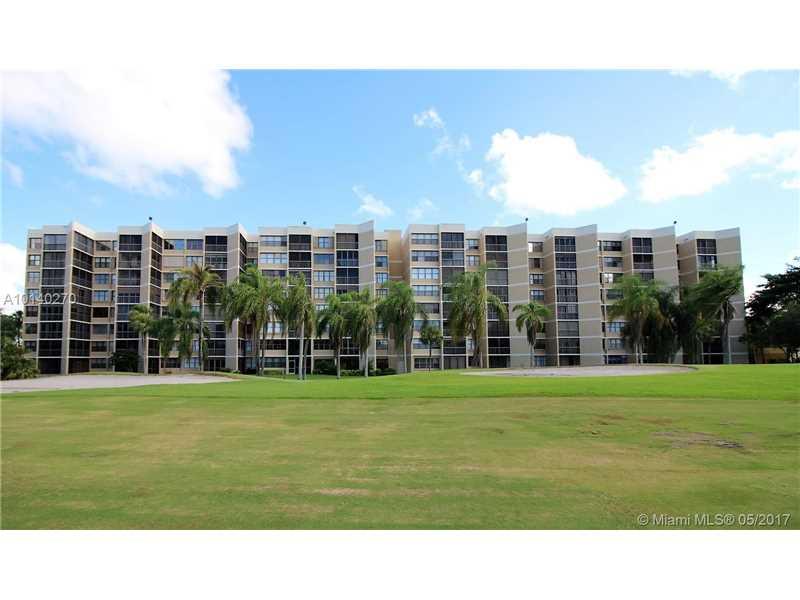 Photo of 16300  Golf Club Rd  Weston  FL