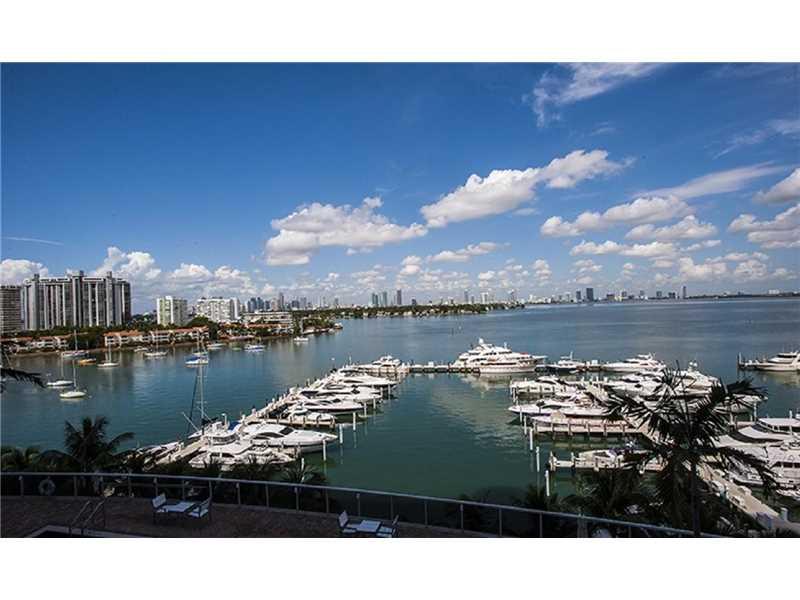 1800 Sunset Harbour Dr # 908, Miami Beach, FL 33139
