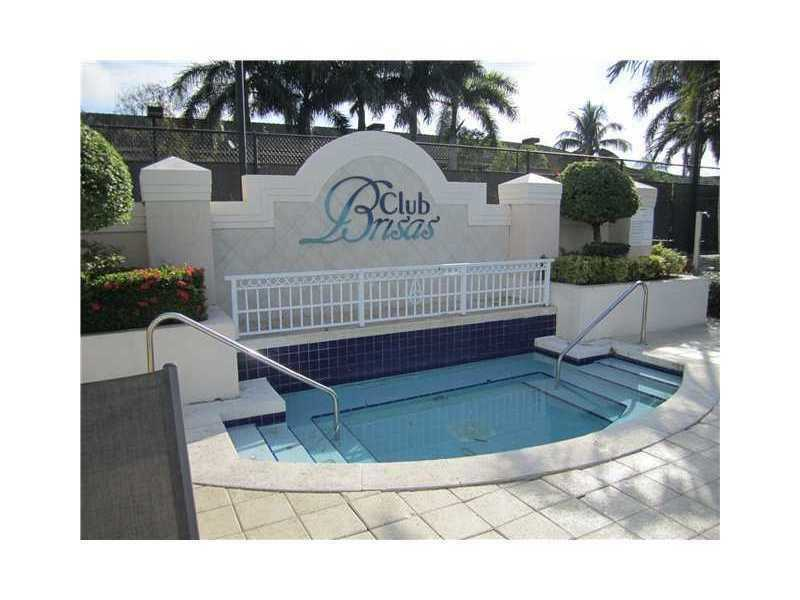 Photo of 5640 Northwest 115 CT  Doral  FL