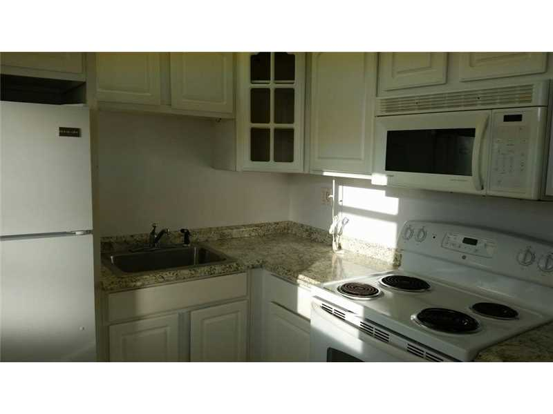 Photo of 2930  Point East Dr  Aventura  FL