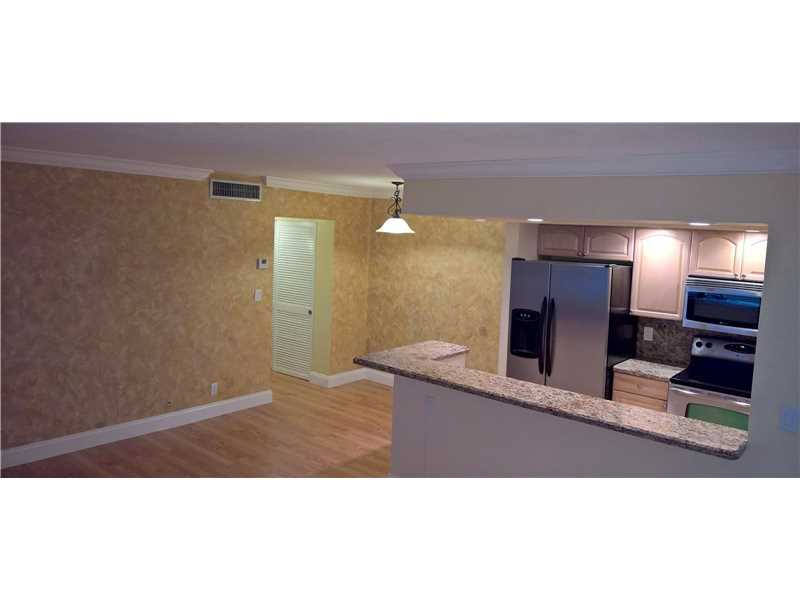 Photo of 1550 North 12th Ct  Hollywood  FL