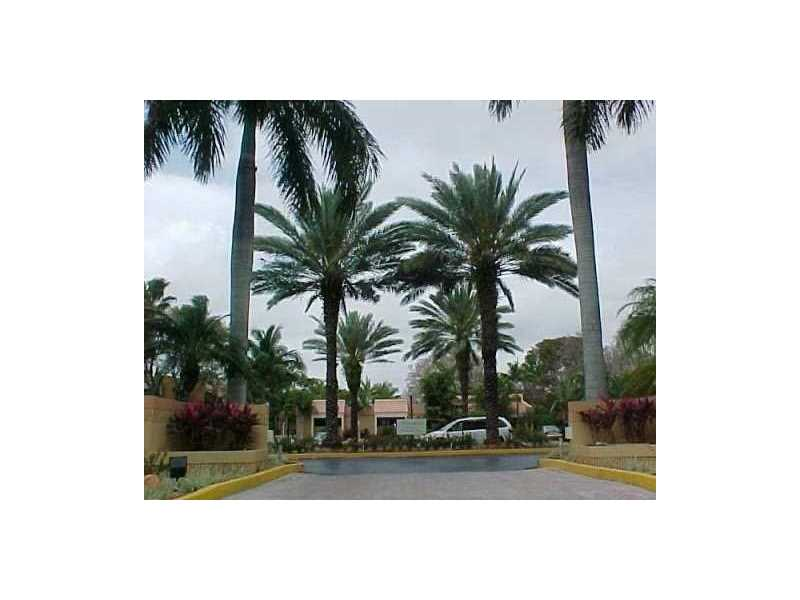 Photo of 7907 Southwest 104th St  Miami  FL