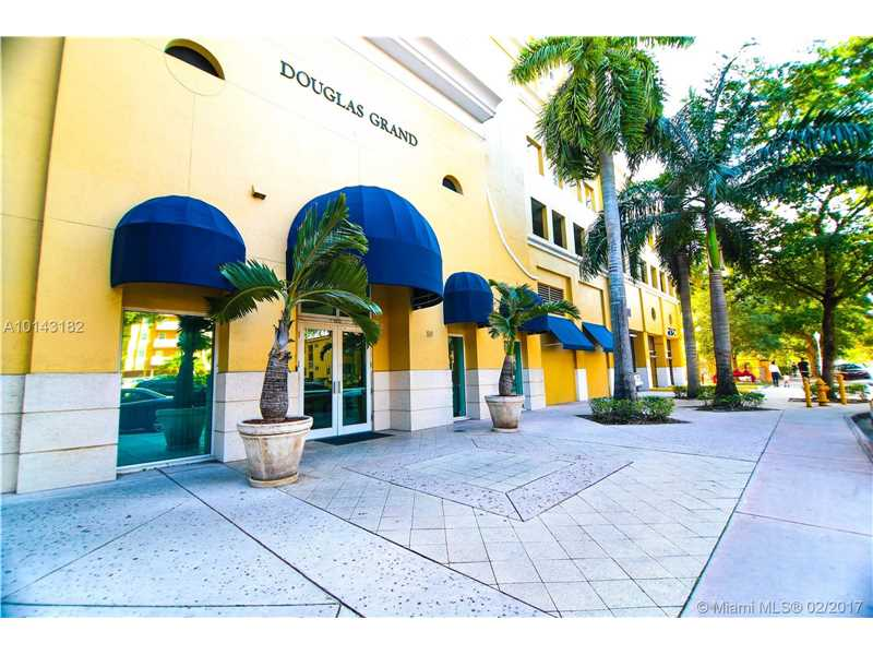 50 Menores Ave # 832, Coral Gables, FL 33134