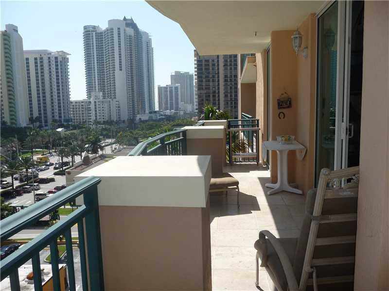 17555 Atlantic Blvd # 803, Sunny Isles Beach, FL 33160