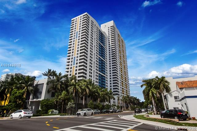 1330 West Ave # 2208, Miami Beach, FL 33139
