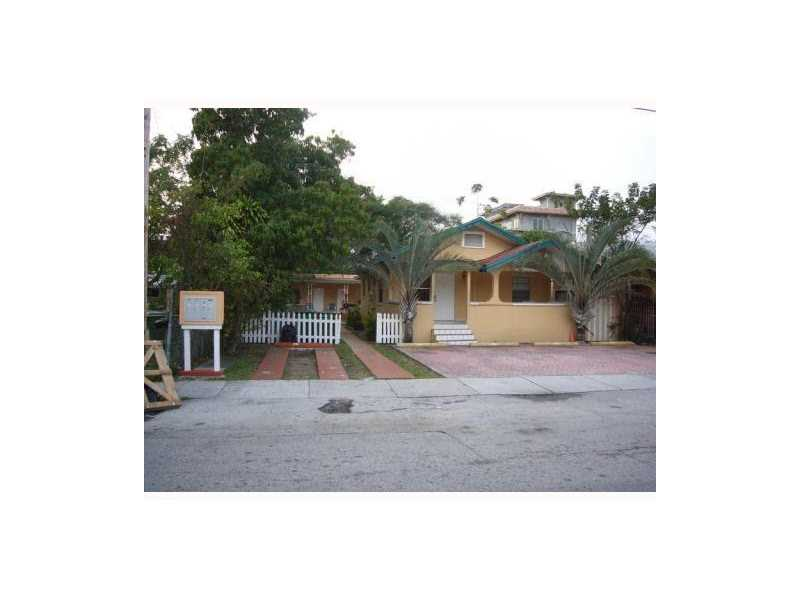 906 Sw 14th Ave, Miami, FL 33135