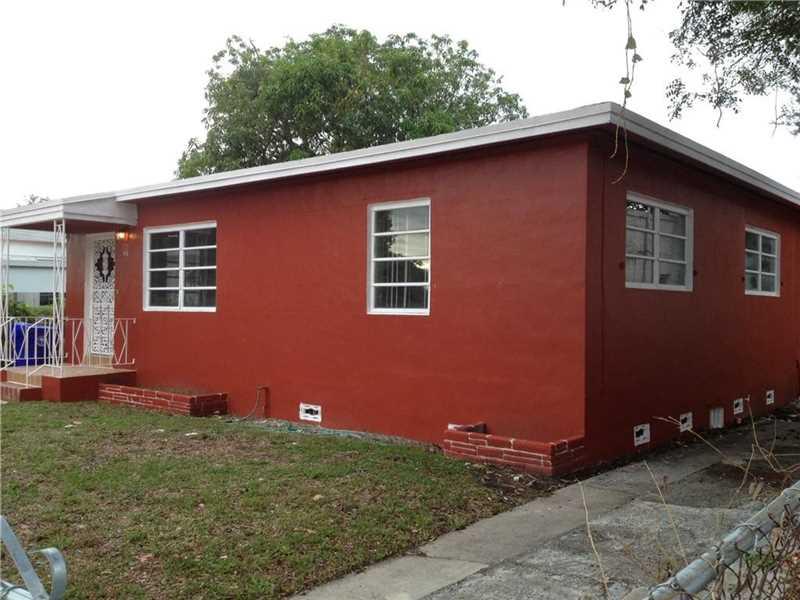 773 Nw 49th St, Miami, FL 33127