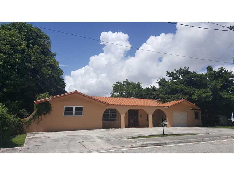 Photo of 2510 Southwest 17th Ave  Miami  FL