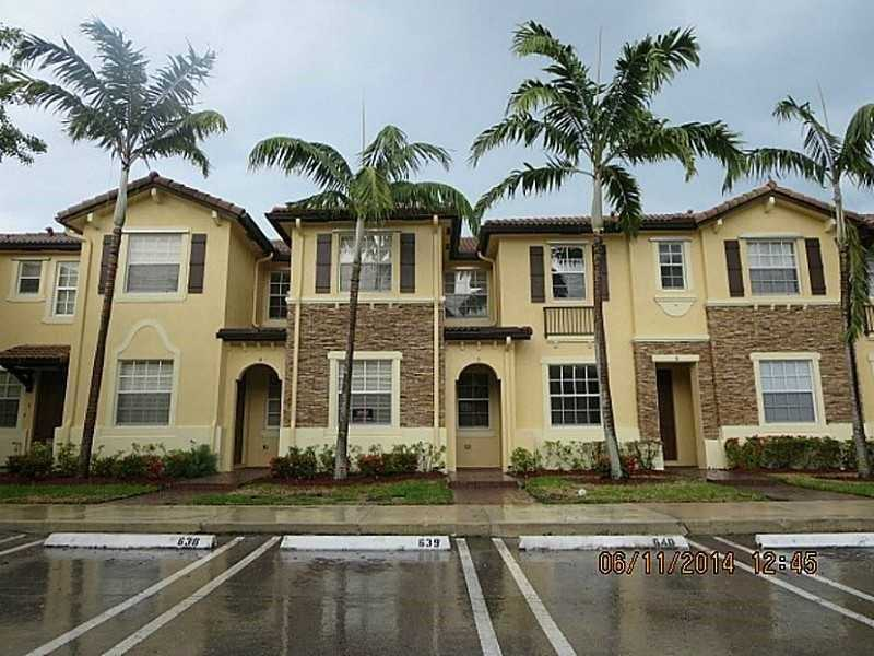 Photo of 9237 Southwest 227th St  Cutler Bay  FL