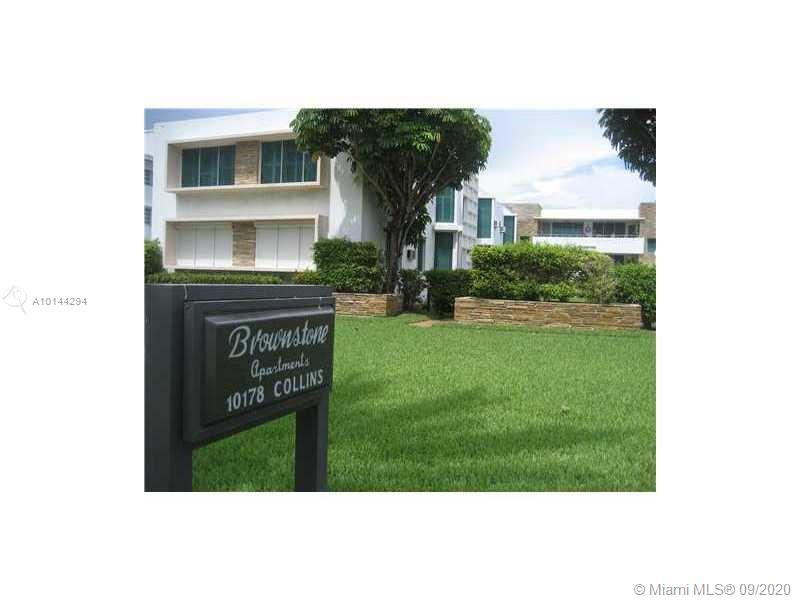 Photo of 10178 Collins Ave  Bal Harbour  FL