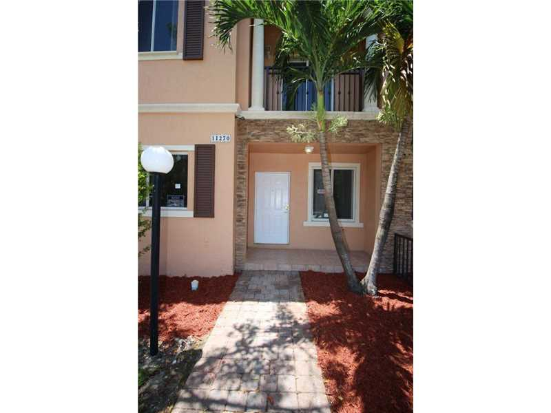 Photo of 11270 Southwest 230th Ter  Miami  FL