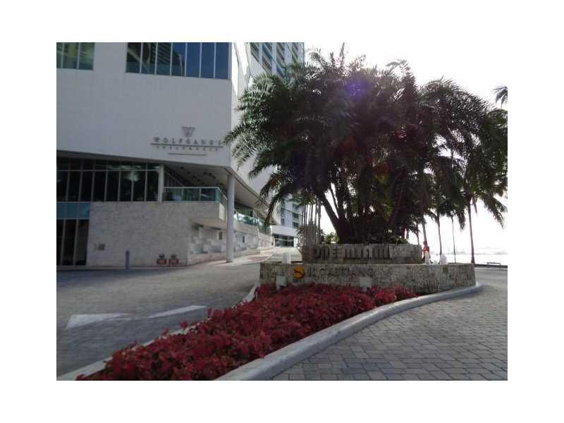 335 S Biscayne Blvd # 505, Miami, FL 33131