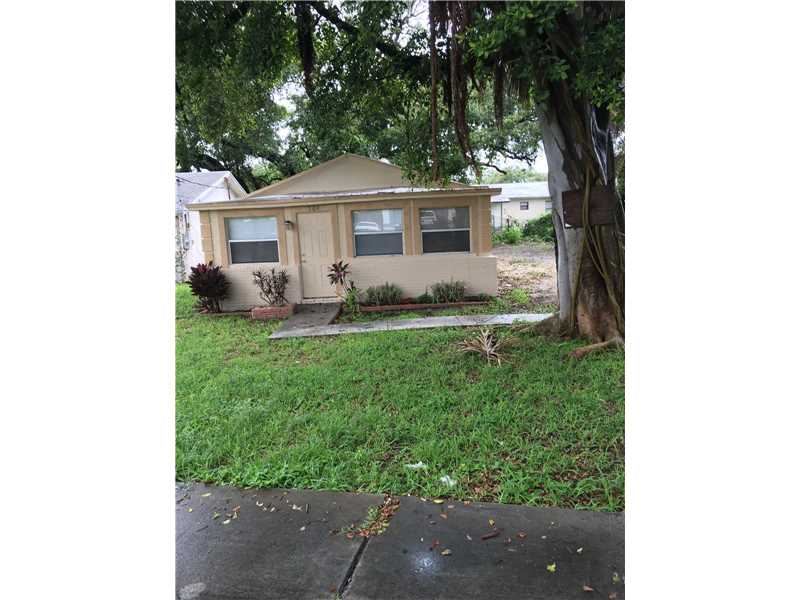 109 Nw 6th Ave, Dania, FL 33004