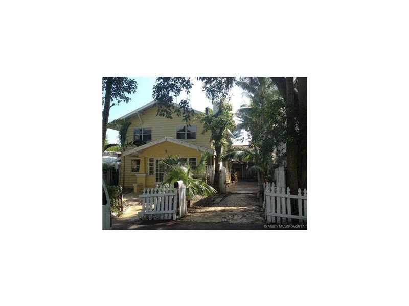 721 Michigan Ave, Miami Beach, FL 33139