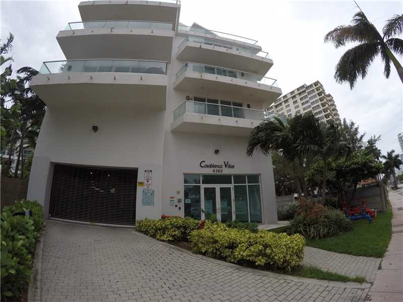6362 Collins Ave # 611, Miami Beach, FL 33141