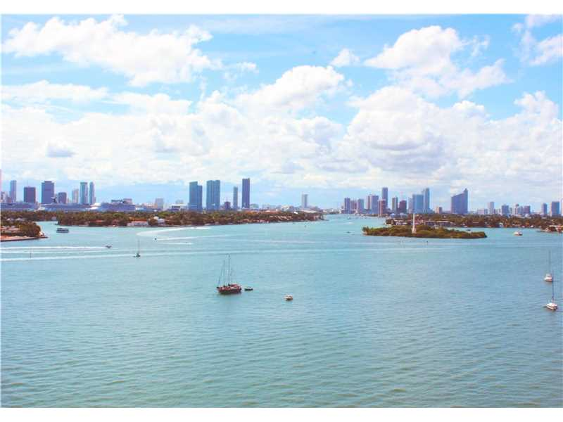 1200 West Ave # 1204, Miami Beach, FL 33139