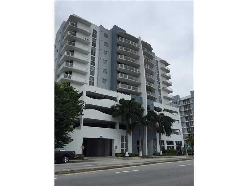 Photo of 2600 Southwest 27th Ave  Miami  FL
