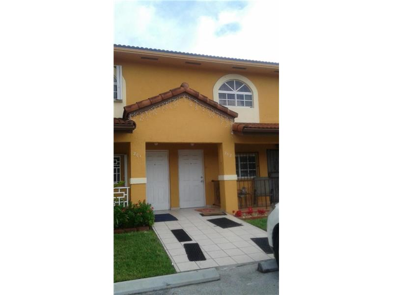 Photo of 7834 West 34th Ln  Hialeah  FL