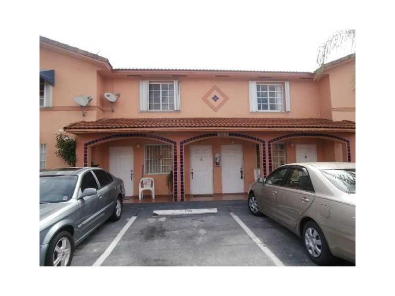 Photo of 3248 West 70th St  Hialeah  FL