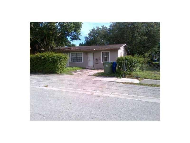 800 NW 56th St, Miami, FL 33127