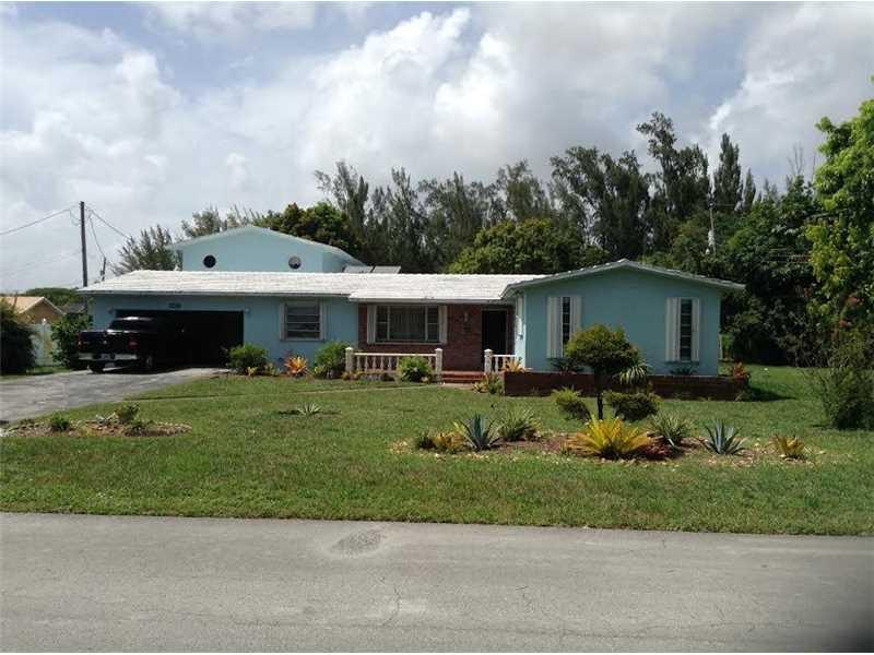 Photo of 2475 Northwest 111th St  Miami  FL