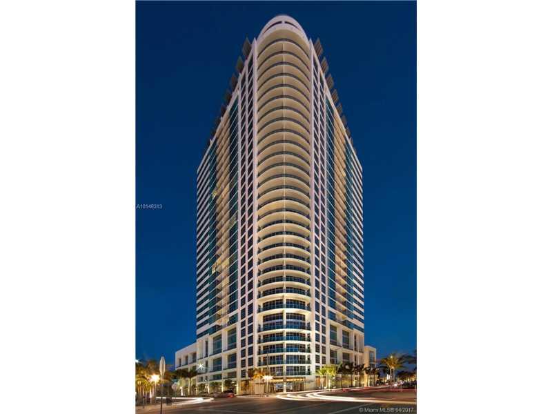 Photo of 3301 Northeast 1 AVE  Miami  FL
