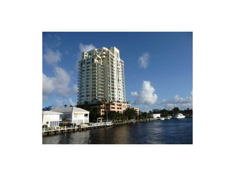 3055 Harbor Dr # 1902, Ft Lauderdale, FL 33316