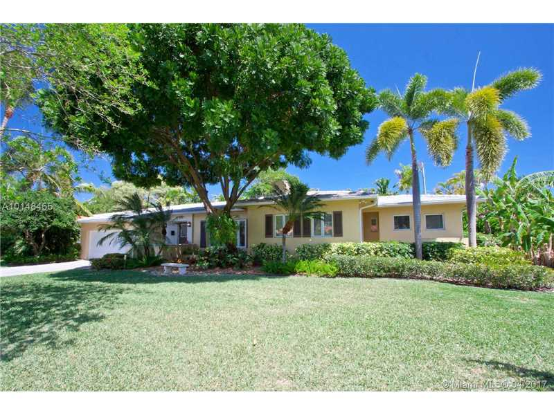 4205 Anderson Rd, Coral Gables, FL 33146