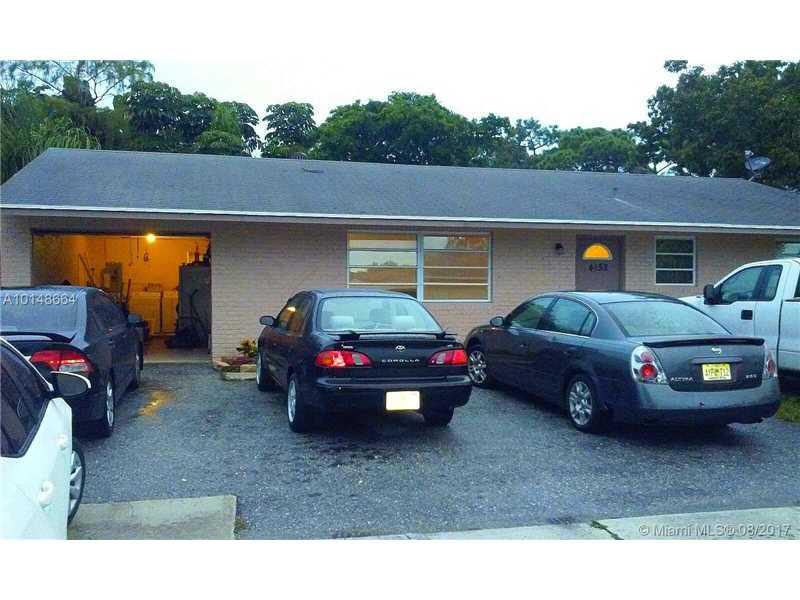 4152 Empire Way, Greenacres, FL 33463