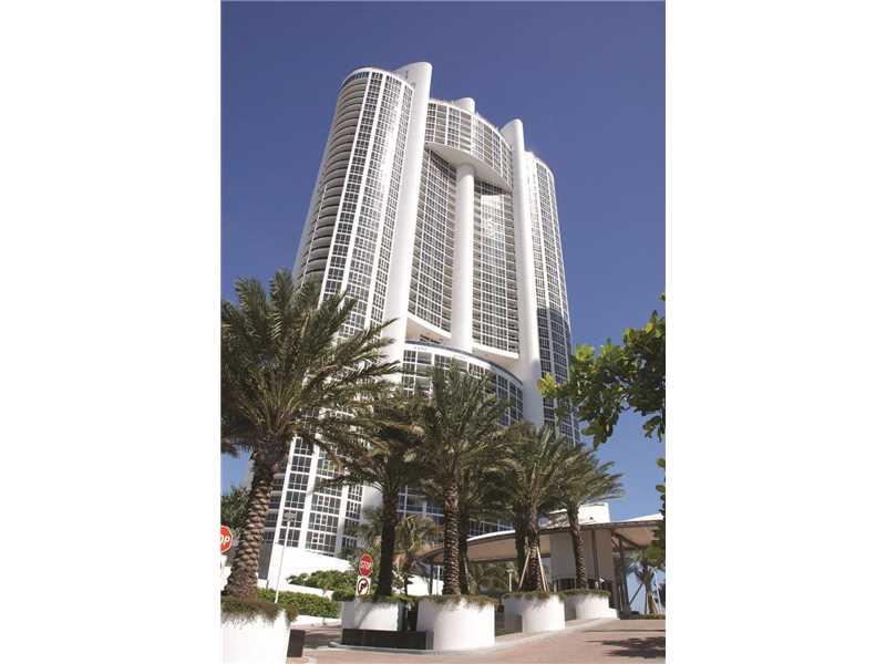 18201 Collins Ave # 501a, Sunny Isles Beach, FL 33160