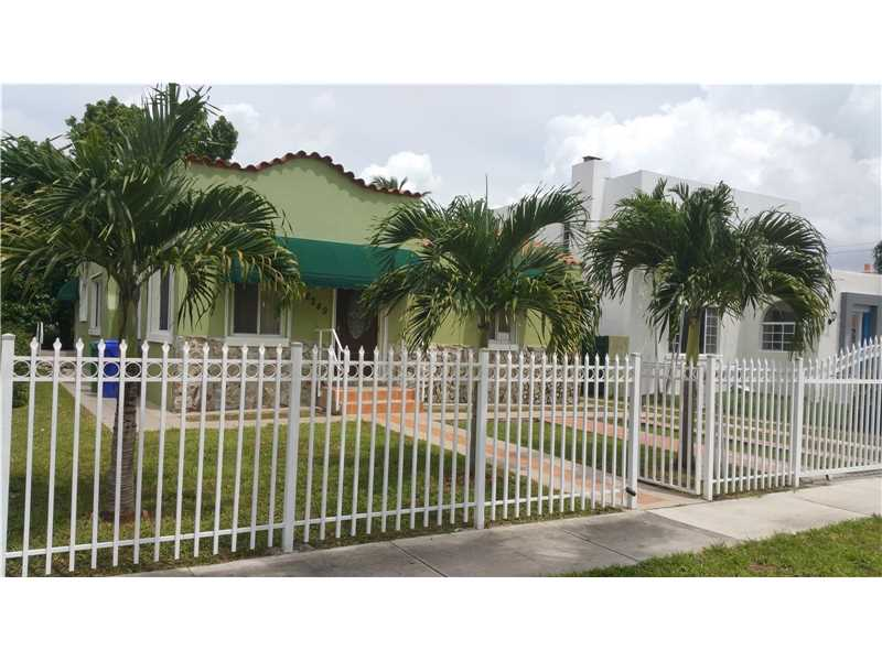 Photo of 2249 Southwest 11th St  Miami  FL