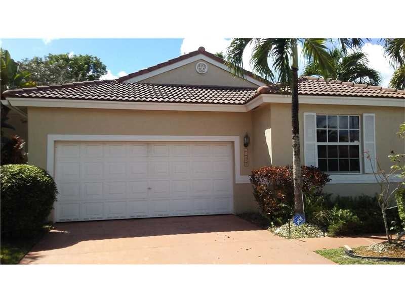 Photo of 10805 Northwest 46th Dr  Coral Springs  FL