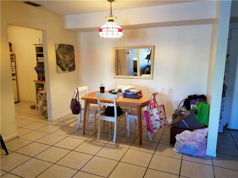 Photo of 21121 Southwest 85th Ave  Cutler Bay  FL