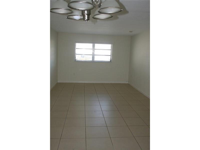 Photo of 12890 Northeast 8th Ave  North Miami  FL