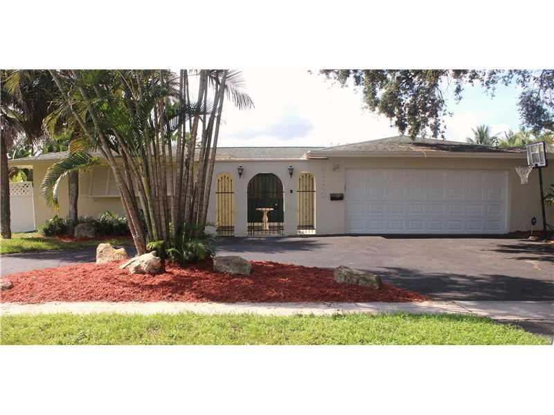 5780 Sw 16th St, Fort Lauderdale, FL 33317