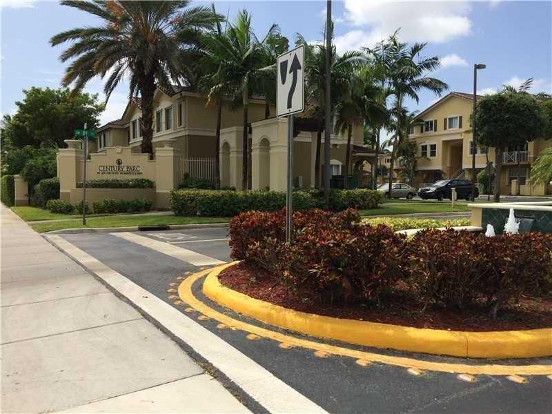 Photo of 8970 West Flagler St  Miami  FL