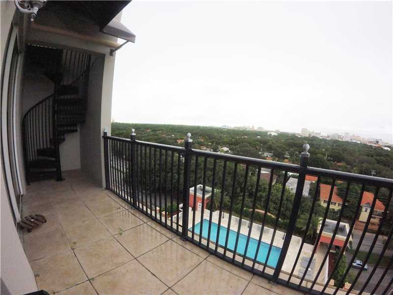 Photo of 4100  Salzedo St  Coral Gables  FL