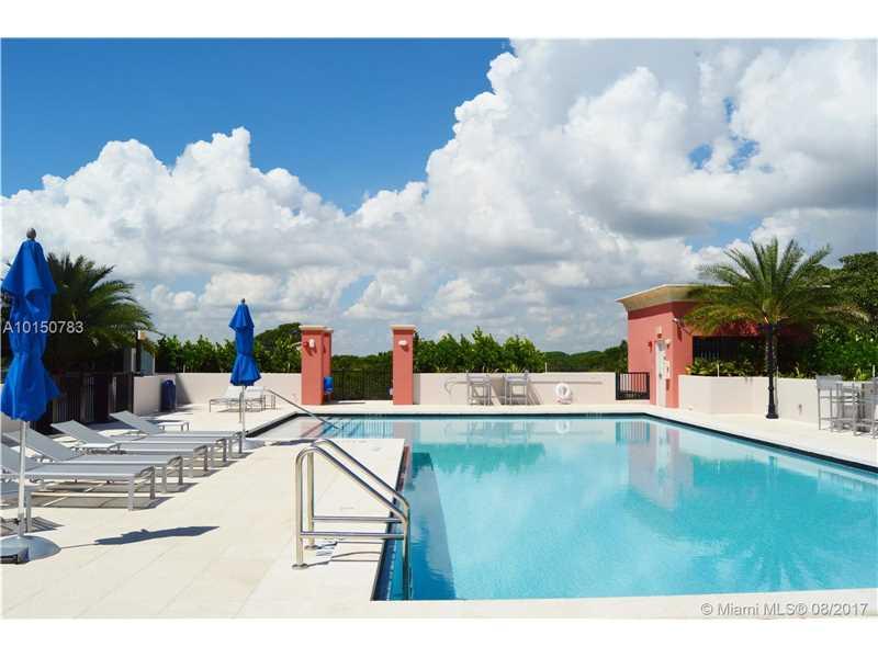 Photo of 4100  Salzedo St  Coral Gables  FL