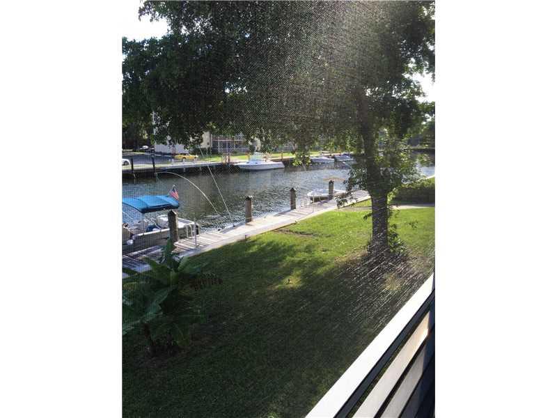 3600 NE 170th St, North Miami Beach, FL 33160