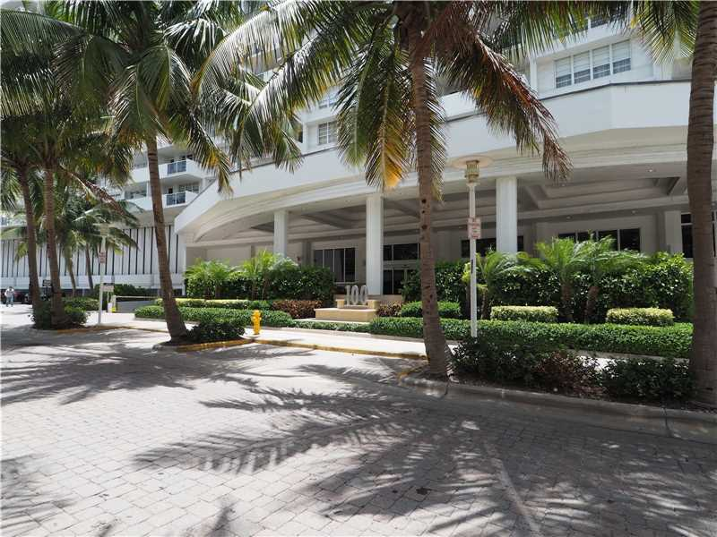 100 Lincoln Rd # 808, Miami Beach, FL 33139