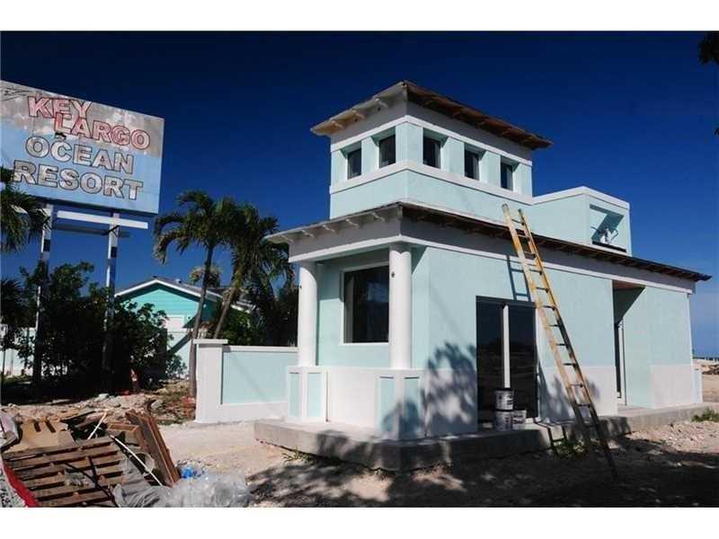 94825 Overseas Hwy, Key Largo, FL 33037