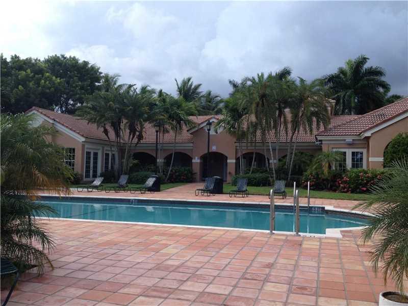 Photo of 3870  Lyons Rd  Coconut Creek  FL