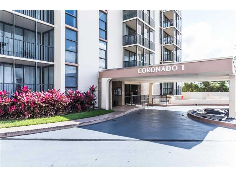 Photo of 20335 West Country Club Dr  Aventura  FL
