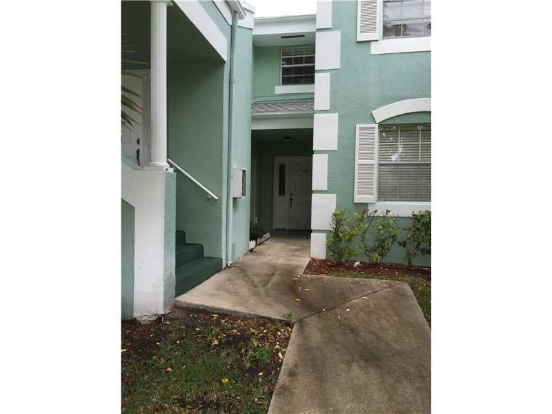 Photo of 2605 Southeast 21st Ct  Homestead  FL
