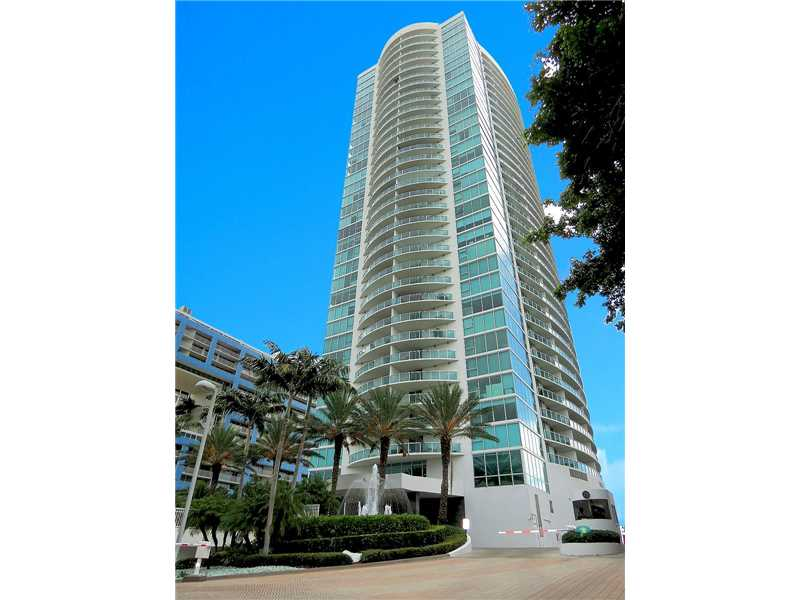 2101 Brickell Ave # 1501, Miami, FL 33129